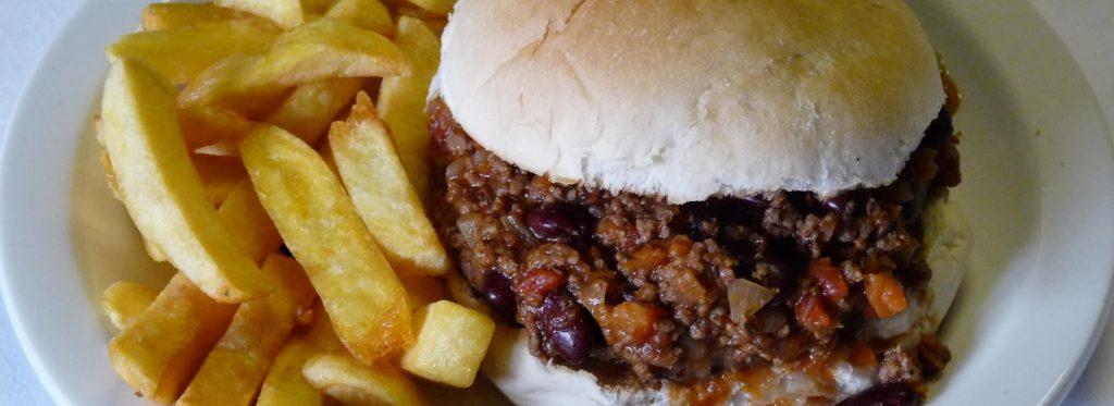 chilliburger