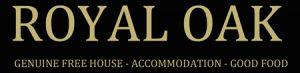 Royal Oak Dacre Logo