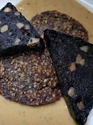 Haggis & Black Pudding